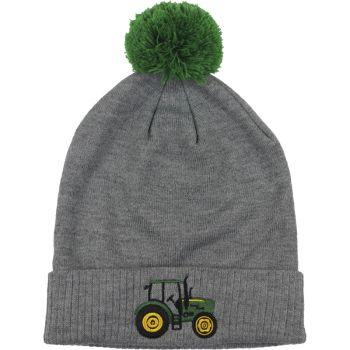 Tractor Stocking Cap, Toddler