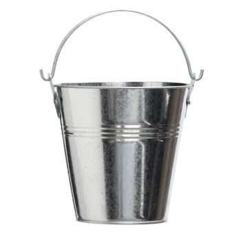Traeger Bucket