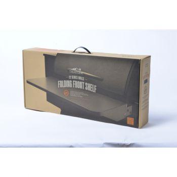 Front Folding Shelf – 22/575/650 Series