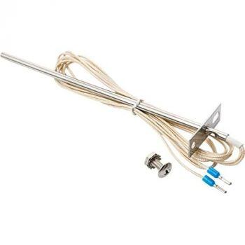Traeger RTD Temperature Sensor