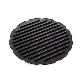 Nonstick Large Grill Disk