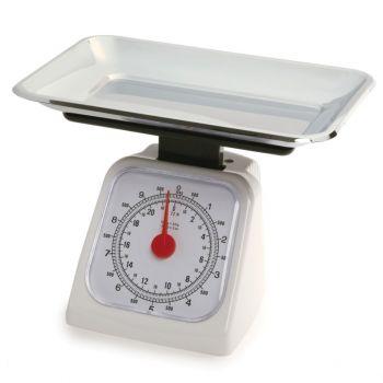 22lb Scale