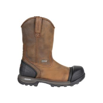 XO-Toe Composite Waterproof Pull-On Work Boot