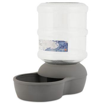 Aspen Pet Lebistro Waterer, 4 Gallon
