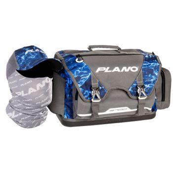Plano Tackle Bag, B-Series