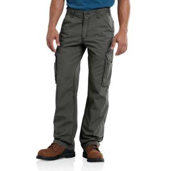 Men's Force Tappen Cargo Pant