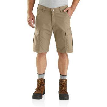 Men's Force Broxton Cargo Short