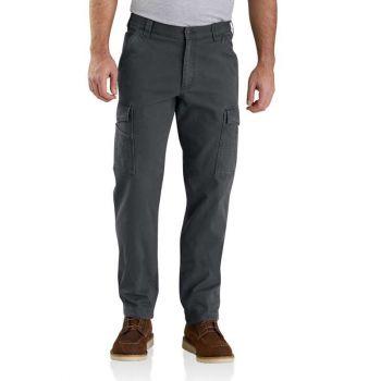 Men's Rugged Flex Rigby Cargo Pant