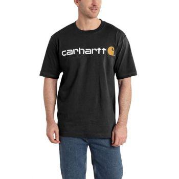 Men's Short-Sleeve Logo T-Shirt