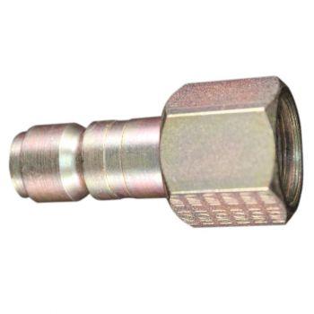 "1/2"" FNPT G Style Plug"