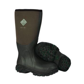 Arctic Pro Boot