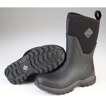 Arctic Sport II Mid Boot