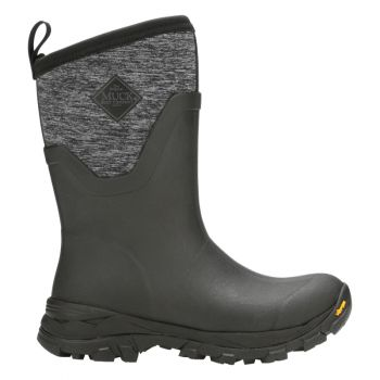 Arctic Ice AG Mid Boot