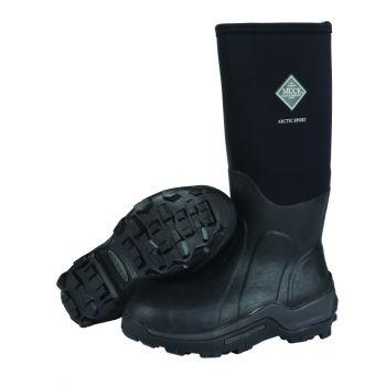 Arctic Sport High Boot