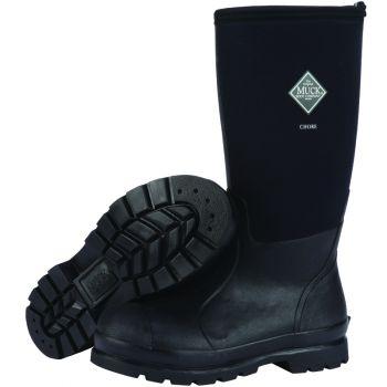 Chore Hi Boot