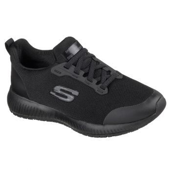 Skechers Squad SR, 6.5