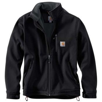 Men's Crowley Jacket