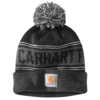 Searchlight Hat