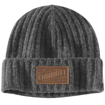 Seaford Hat
