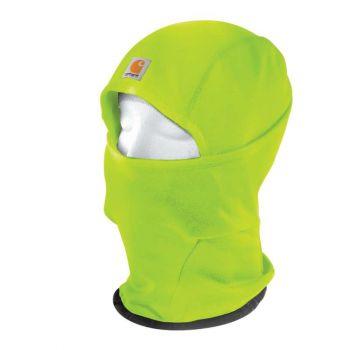Force Helmet-Liner Mask