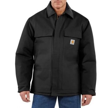 Men's Duck Traditional Coat
