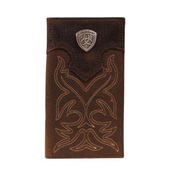 Rodeo Wallet