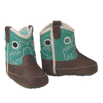Infant Boston Lil' Stomper Boots
