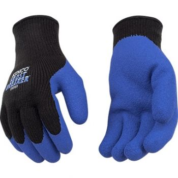 Frost Breaker® Thermal Knit Shell & Latex Palm