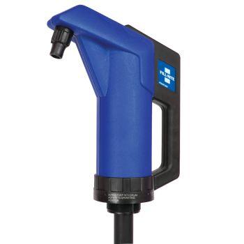 Diesel Exhaust Fluid Hand Pump