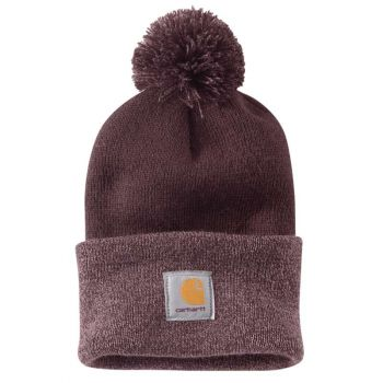 Lookout Hat,OSFA