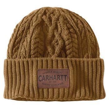 Newark Hat,OSFA
