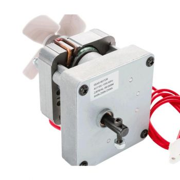 Replacement Traeger Auger Drive Motor