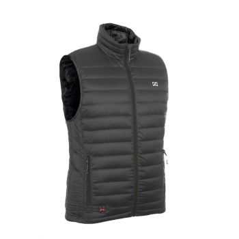 Men's Mobile Warming Heated Summit Vest