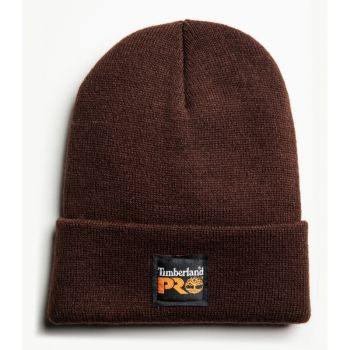 Timberland Pro Essential Watch Cap