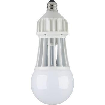 Stonepoint 4275 Lumen LED Big Bulb Speciality Bulb