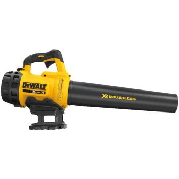 DEWALT 20 V Brushless Blower Bare