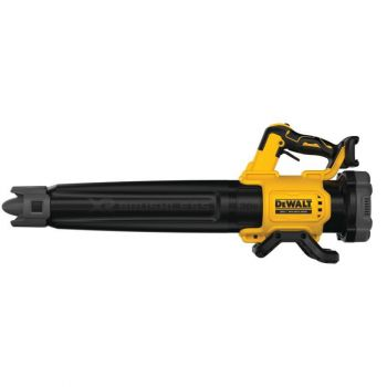 DEWALT 20 V MAX* Lithium Ion XR® Brushless Handheld Blower (Tool Only)