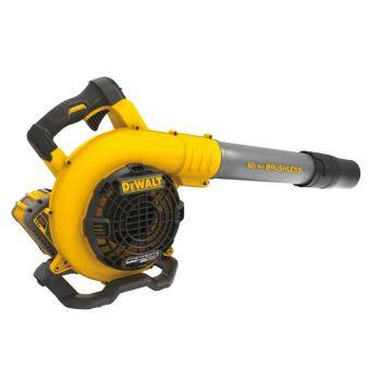 DEWALT 60 V MAX* Brushless Handheld Blower