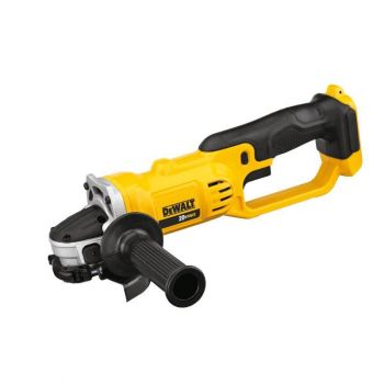DEWALT 20 V MAX Lithium Ion 4-1/2 In. Cut-Off Tool (Tool Only)