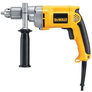 DEWALT 1/2 In. (13mm) VSR Drill